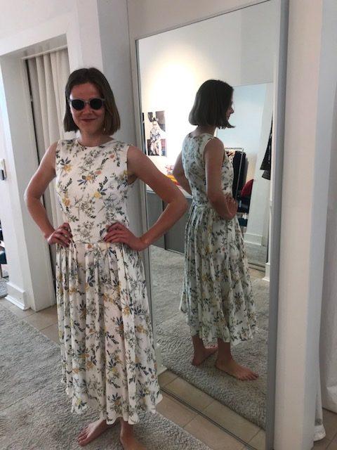 chichino_SS20_Sommerkleid lang
