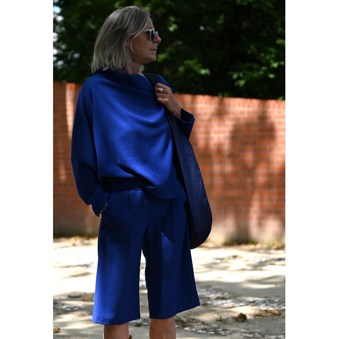 Chichino_SS20_blauer Anzug1