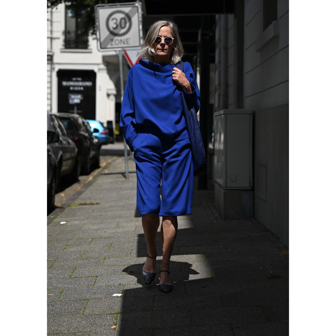 chichino_SS20_blauer Anzug2