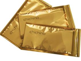 chichino-gutschein