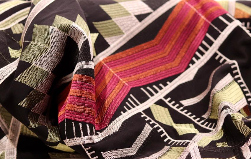 chichino fabrics 2021_02