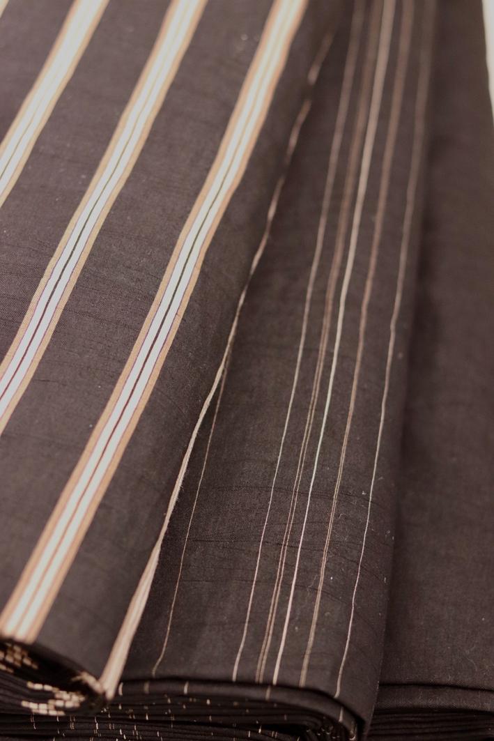 chichino fabrics 2021_03