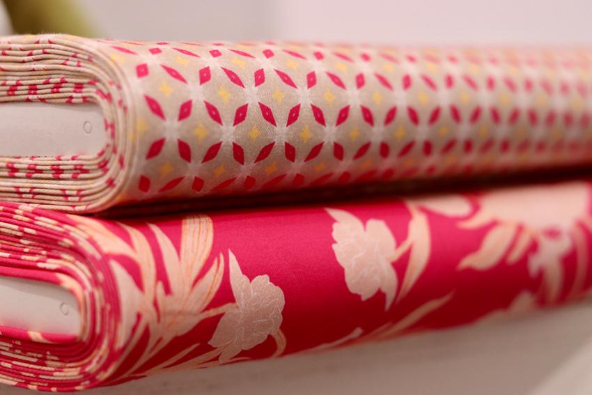 chichino fabrics 2021_05