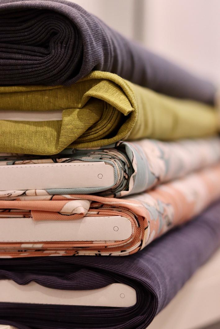 chichno fabrics 2021_04