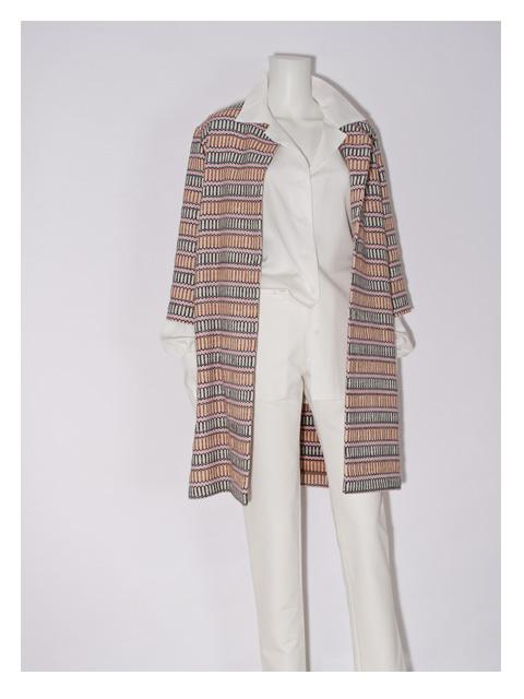 Chichino-SS21-Coat-12-Pants-19-Hemdbluse-02