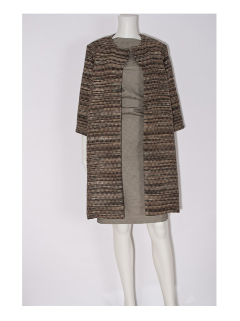 Chichino-SS21-Coat-12-und-Dress-36