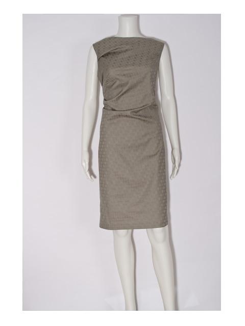 Chichino-SS21-Dress-36-salbeigrün