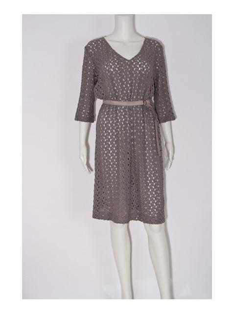 Chichino-SS21-Dress-66-mG