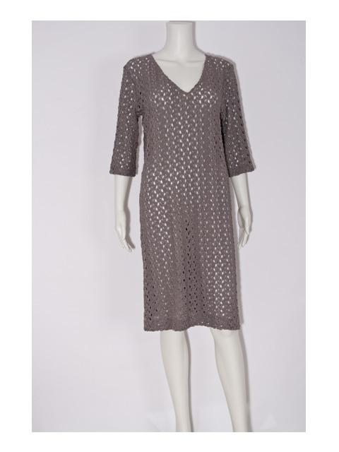 Chichino-SS21-Dress-66-oG