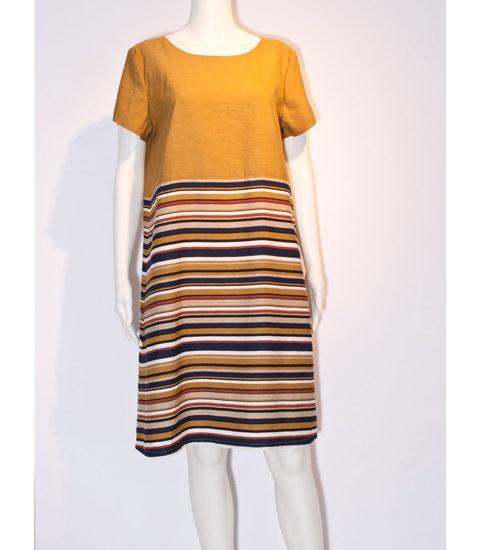 Chichino-SS21-Dress-68jpg