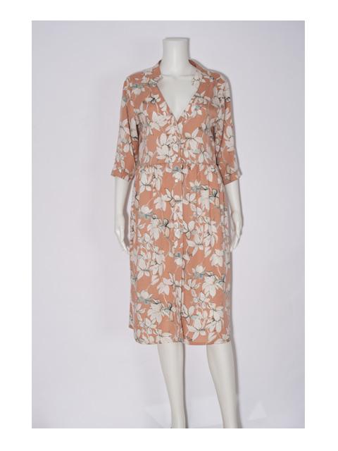 Chichino-SS21-Dress-78-Blumen-short