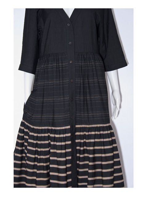 Chichino-SS21-Dress-78-detail