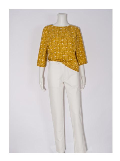 Chichino-SS21-Pants-19-Shirt-18-gelb