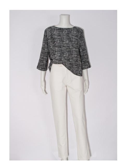 Chichino-SS21-Pants-19-Shirt-18-sw