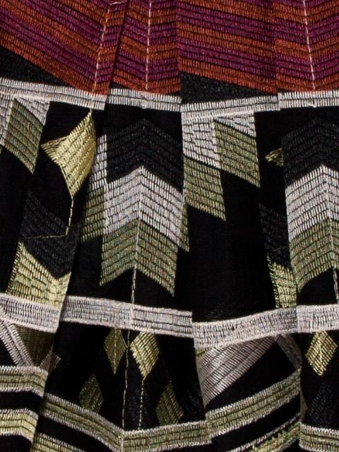 Chichino-SS21-Skirt-15-Folklore-detail