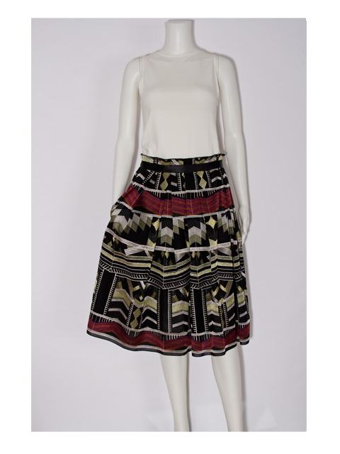 Chichino-SS21-Skirt-15-Folklore