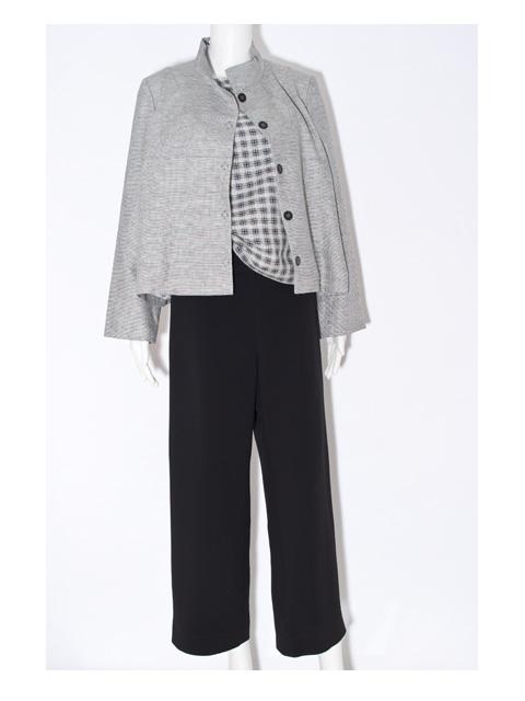 chichino-SS21-Pants-08-Shirt-18-Casual-Jacket-09