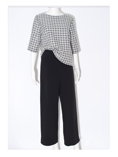chichino-SS21-Pants-08-Shirt-18-sw