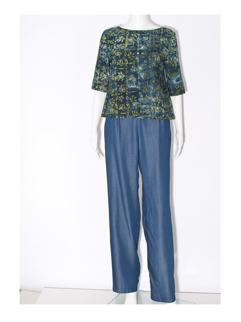 chichino-SS21-Pants-23-Shirt-24-batik