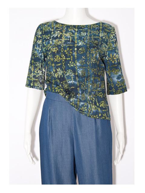 chichino-SS21-Pants-23-Shirt-24-close