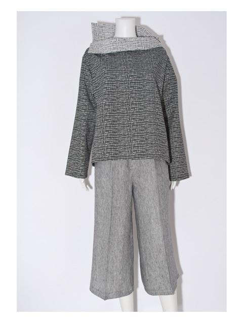 Chichino-SS21-Pants-37-Jumpjacket