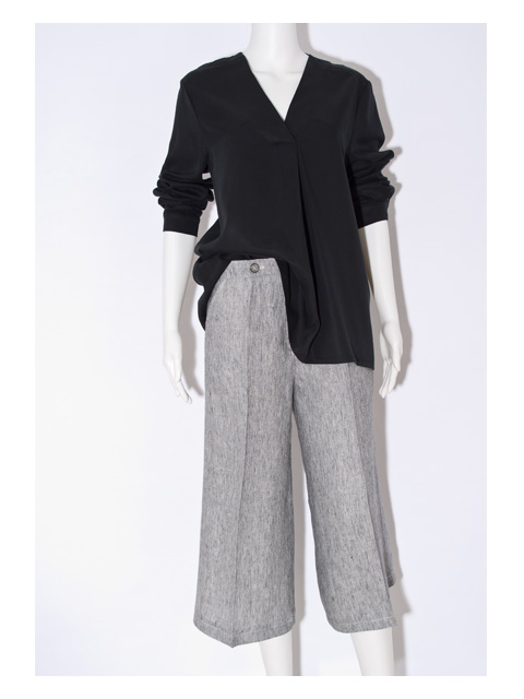 Chichino-SS21-Pants-37-Shirt-26