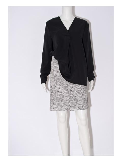 Chichino-SS21-Skirt-21-Shirt-26