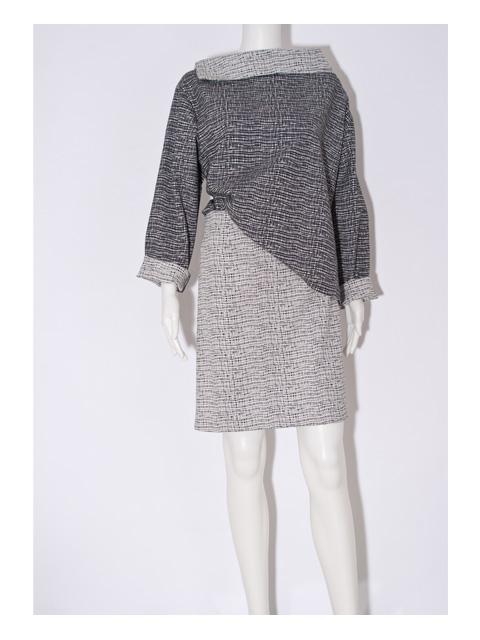 Chichino-SS21-Skirt21-Jumpjacket