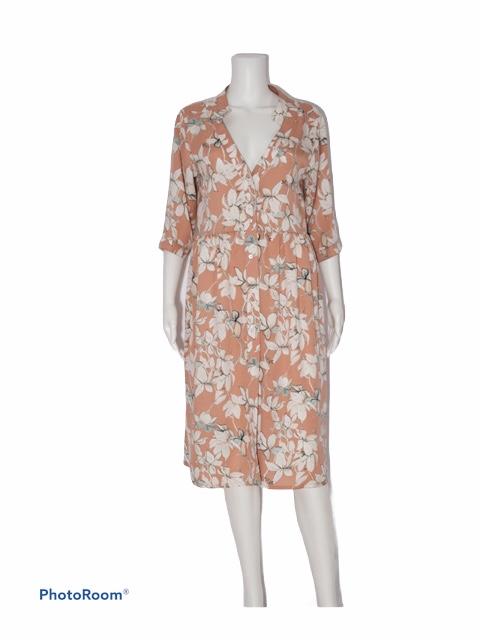 ChichinoSS21 Dress 78 Short